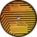 State of Mind - Sunking (Original Mix)