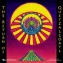 Digital Conception - The Mystical Quest