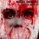 Mass Digital - Flying Saucer (Original Mix)