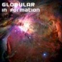 Globular - Fractalicious Fantastifications