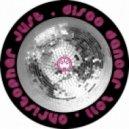 Christopher Just - Disco Dancer (Felix Bernhardt Remix)