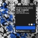 Andy Raeside - The Chase (Dave Walker Remix)