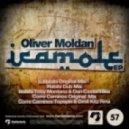 Oliver Moldan - Habibi (Toby Montana & Dan Caster Remix)