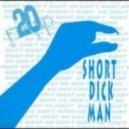 Boris Roodbwoy and Ezzy Safaris vs 20 Fingers - Short Dick Man 2012 Bootleg
