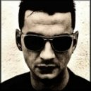 Depeche Mode - Never Let Me Down Again (A.T.O.M.-59 Remix)