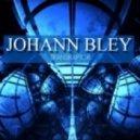 Johann Bley - Glitterbest