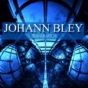Johann Bley - Lets Get It On
