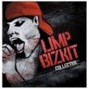 Limp bizkit - behind blue eyes (dubstep remix)