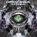 Daimon - Edge Of Darkness