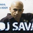 DJ Sava & Cristina - Mute Trumpet (Ural Djs Dance Edit Full Version)