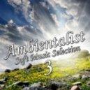 Hesit8 - Remembers (Instrumental)