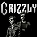 Justice - Tthhee Ppaarrttyy feat. Uffie (Crizzly Remix)