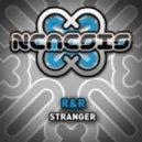 Nothing - Analogue Rush (Dopamine Remix).mp3