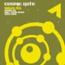 Cosmic Gate - Analog Feel ( Rank 1 Digital Re-Harsh)