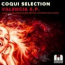 Coqui Selection - Rubalcabas Groove (Original Mix)