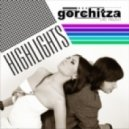 Gorchitza Live Project - Kiss Me Loneliness