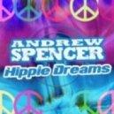 Andrew Spencer - Hippie Dreams (Crystal Rock & Hornyshakerz Remix)