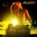 Maffy - Rising Sun (Acid Luke Remix)