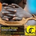 Mahmut Orhan - Undesirable Life (Original Mix)