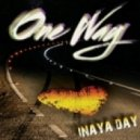 Inaya Day - One Way (Frazer Adnam Remix)
