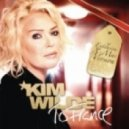 Kim Wilde - To France (Christmas Edit)