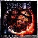 Fonik - Infectious (Original Mix)
