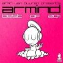 Triple A - Winter Stayed (Armin Van Buurens On The Beach Mix)