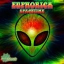 Euphorica - Drawn Into It (Album Mix)