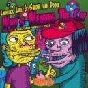 Laidback Luke & Sander Van Doorn - Who's Wearing The Cap (Gianni Marino Remix)