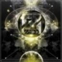 Zedd - Stars Come Out (DJ Hero Re-Rub)