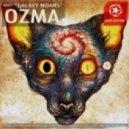 Ozma - Human Moans (Original Mix)