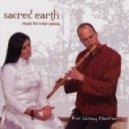 Sacred Earth - Hare Krishna Govinda