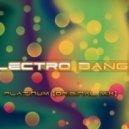 Electro Banger - Platinum (Original Mix)