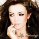 Katerine - Ayo Technology (DJ Oleg Petroff & DJ Cvet feat. DJ Bionicl Remix)