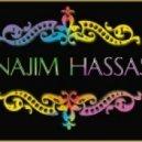 Gasym - Normally do it will be normal 2012 (Dj Najim Hassas Saxo Remix)