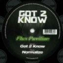 Flux Pavillion - Got 2 Know