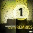 Krummstoff - Those Moments (In Deep We Trust Remix)