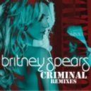Britney Spears - Criminal (Varsity Team Mixshow)