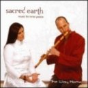 Sacred Earth - Grateful