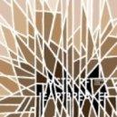 MSTRKRFT feat. John Legend - Heartbreaker (F^K Y3AH! breaks edit)
