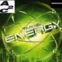 A2c - energy (original mix)