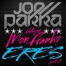 Joe Parra feat.Mon Franko - Eres (Ricardo Reyna Remix)