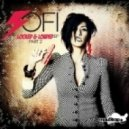 SOFI & Noisia - Again Sometime? (Radio Edit)