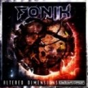 Fonik - Oblivion (Original Mix)