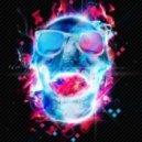J.Nitrous - Fighting Gravity - Original Mix
