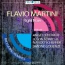 Flavio Martini - Right Now (Angelo Ferreri Remix)