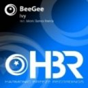 BeeGee - Ivy (Original Mix)