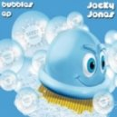 Jacky Jones - Bubbles In Da Hoody Bar (Original Mix)