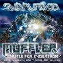 Muffler - Cybertron - Original Mix