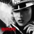 Natalia Kills - Mirrors (KADR Dubstep Remix)